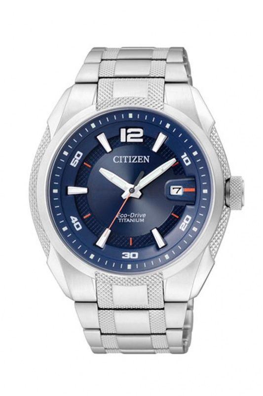 BM6900-58L - Citizen Eco-Drive heren horloge