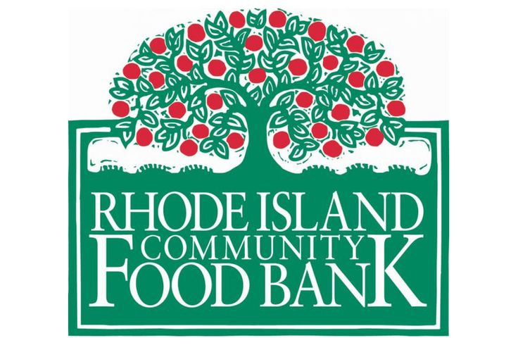 News Bites: RI Community Food Bank & Amica, City of Providence, Southside Community Land Trust & The Rhode Island Foundation, and Bonefish Grill