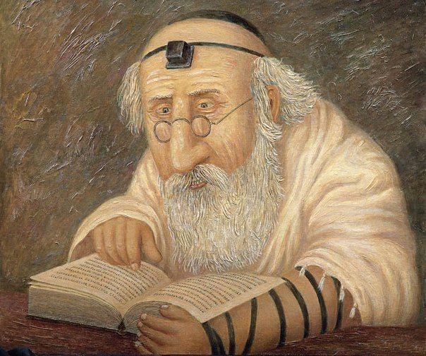 Еврейский народ – мудрый от Бога. О проницательном уме евреев слагают легенды – и неспроста. Остроумные пословицы и поговорки  «детей Моисея»  помогают нам лучше понять и собственное видение Мира.
