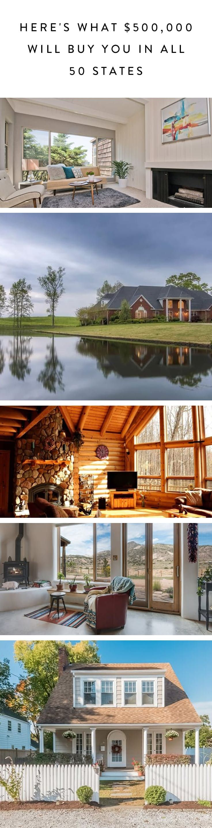 78 best images about jaw dropping homes on pinterest