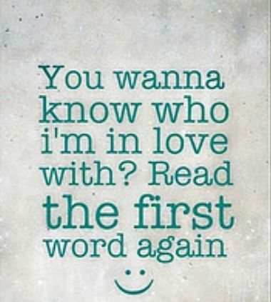 I Love Quotes Delectable 186 Best Love Quotes Images On Pinterest  Favorite Quotes In Love