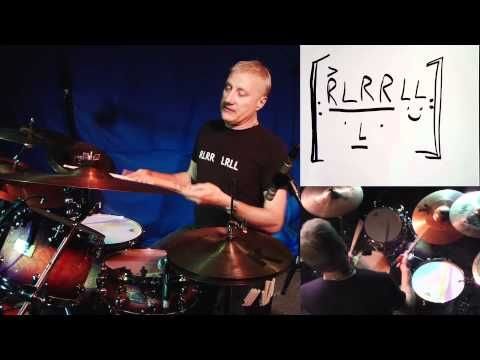 ▶ Q&A with Gregg Bissonette - Paradiddle-Diddle - YouTube