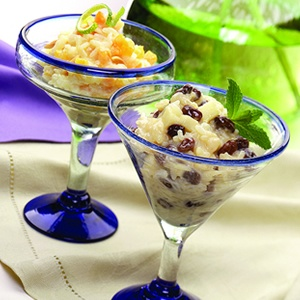 pudding uncle bens classic rice pudding classic rice pudding recipe ...