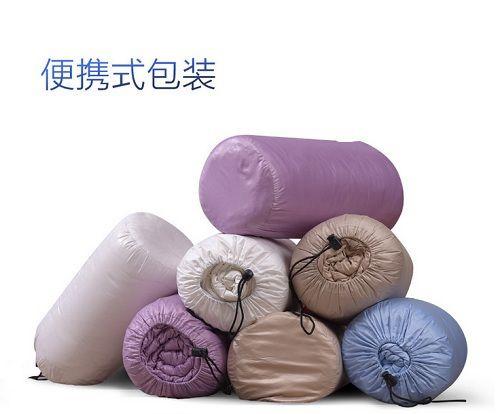fuannahot sales new design luxury genuine adult winter white duck down comforter bedding set quilt queen