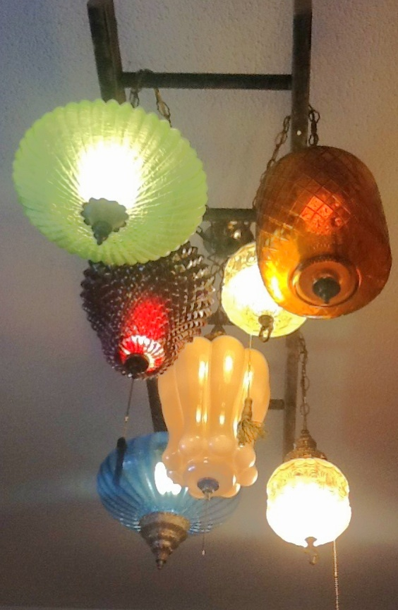 Wacky Lamps 183 best lamps, lighting images on pinterest | lamp light, vintage