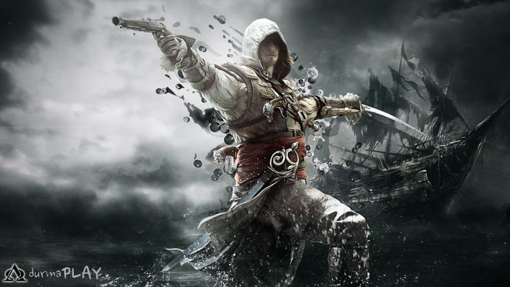 https://www.durmaplay.com/Product/assassins-creed-4-black-flag-ps-4-icin assassins-creed-4-black-flag-screenshot-001-ps4.jpg 1.920×1.080 piksel