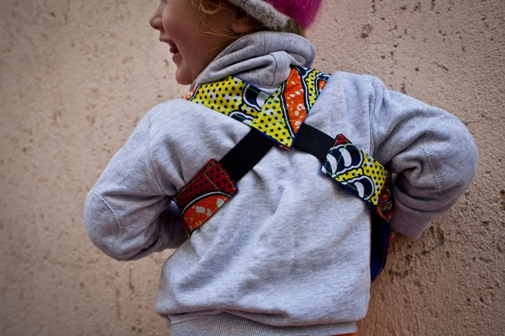 Un favorito personal de mi tienda Etsy https://www.etsy.com/es/listing/93416664/ninos-africanos-utilidad-chaleco-bolso