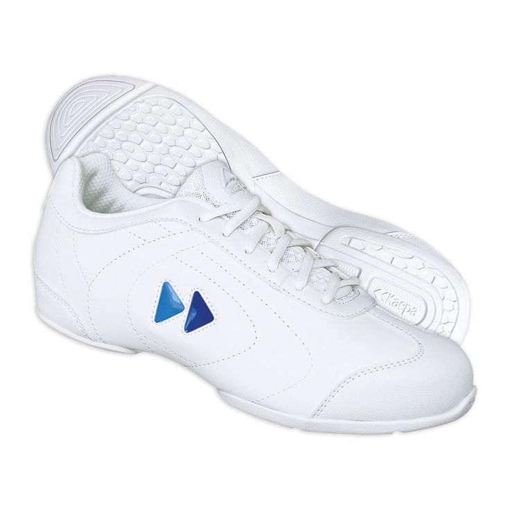 Best Cheer Shoes For Stunting