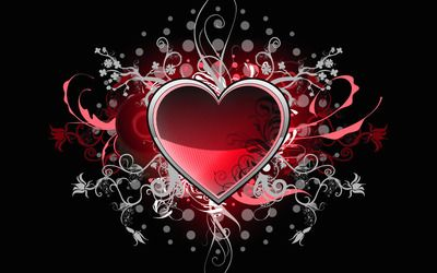 255 Best Hearts 2 Images On Pinterest