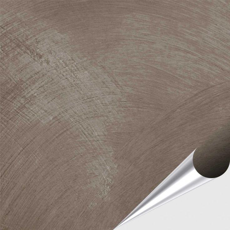 Fliesenfolie Küche war beste design für ihr haus design ideen