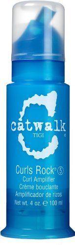 Bed Head TIGI Catwalk Curls Rock Curl Amplifier - 4 oz., http://www.amazon.com/dp/B000VZ9UFU/ref=cm_sw_r_pi_awdm_yK.twb04ZH9YN