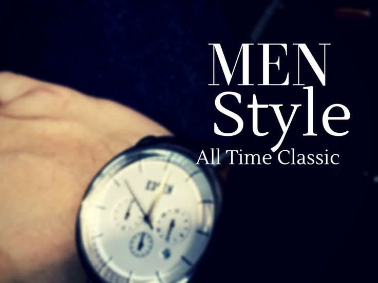 Classic and Amazing Styling Ideas hand picked!  Follow us for fresh delivery everyday!