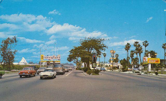 479 Best Anaheim Images On Pinterest Orange County