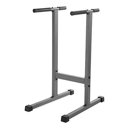 XMark XM-4443 Heavy Duty Dip Stand Dip Station >>> Read more reviews of the product by visiting the link on the image.