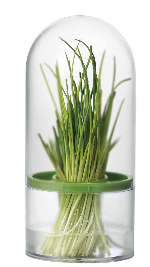 Емкость Tescoma Sense для хранения трав