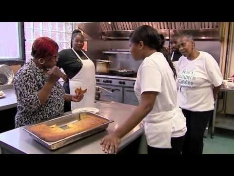 Kitchen Nightmares Prohibition Grille Episode