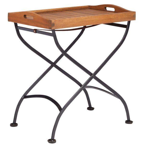 Klappbarer Bistrotisch Parklife Bistrotisch Gartentisch Und Tisch