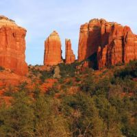 75 Free and Cheap Things to Do in Sedona,AZ | TripBuzz