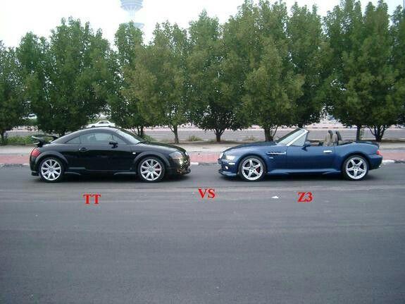 Audi tt 8n bmw z3 bmw z3 windscreens pinterest