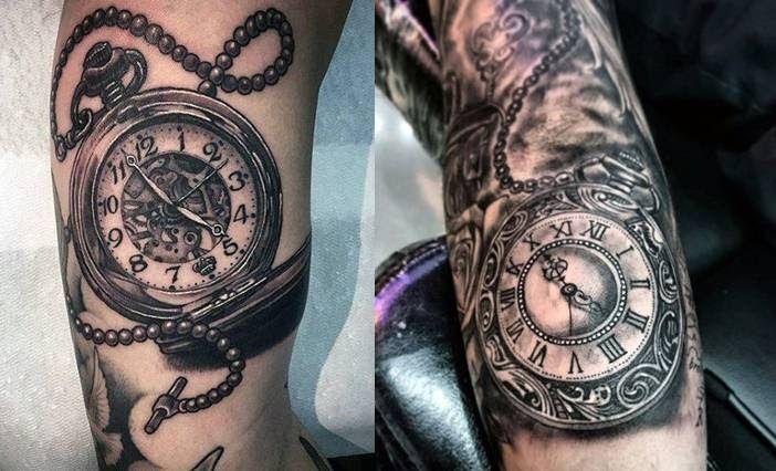 Terkeren 10 Gambar Tato Simpel Lengan Gambar Tato Di Lengan Yang Simple Tattoos Ideas Download 65 Ide Tato Simple Di Len Di 2020 Tato Keren Fake Tattoos Sketsa Tato