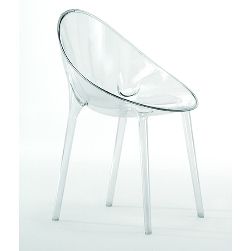 kartell mr impossible