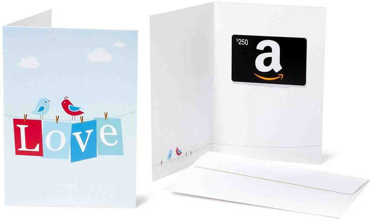 $250 Amazon Gift Card in 2019 | Buy gift cards, Cheap gift