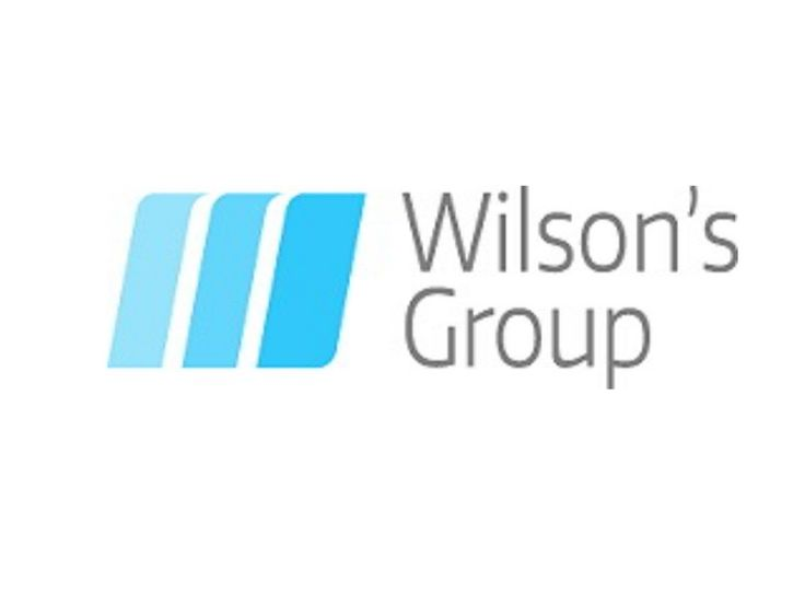 http://wilsonsgroup.com.au/services/air-conditioning-repair-brisbane/ - Are you looking for the best Brisbane air conditioning repair services? Look no further…