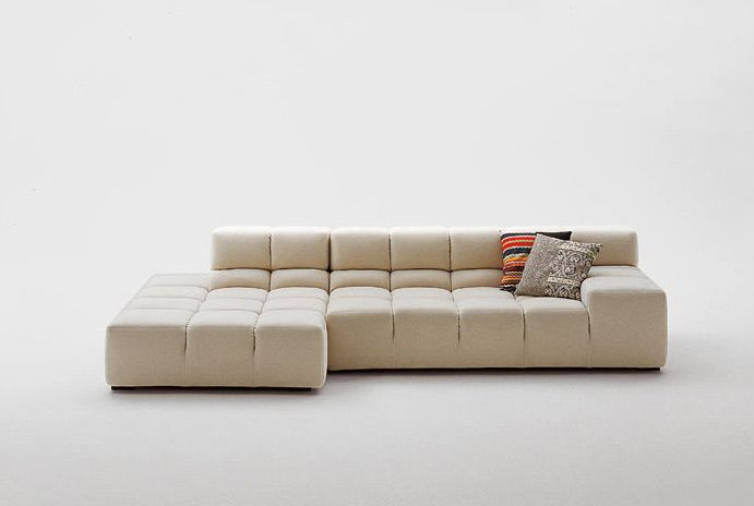 17 best ideas about b b italia sofa on pinterest b b italia modern sofa and modern couch - Canape b b italia ...