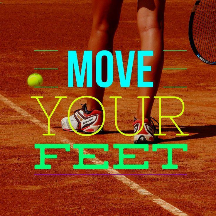 Tennis Serve Towel Drill: 1000+ Ideas About Tennis Racket On Pinterest