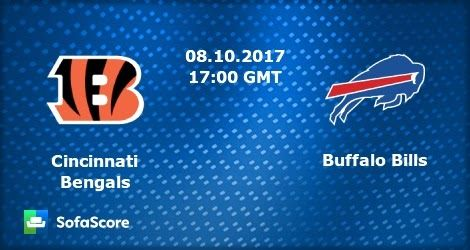bein sport live stream arabic | #NFL | Cincinnati Bengals Vs. Buffalo Bills | Livestream | 08-10-2017