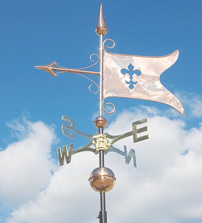 43 best weathervanes images on pinterest weather vanes for Whitehall tattoo supply
