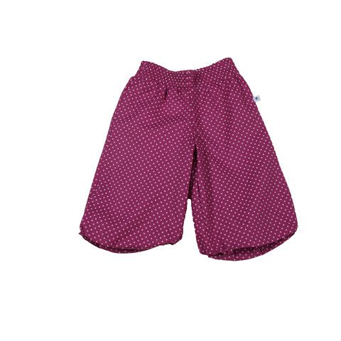 Classic Danish girls pants from Fannymia http://www.danskkids.com/collections/pants/products/fannymia-matilde-busker-pants