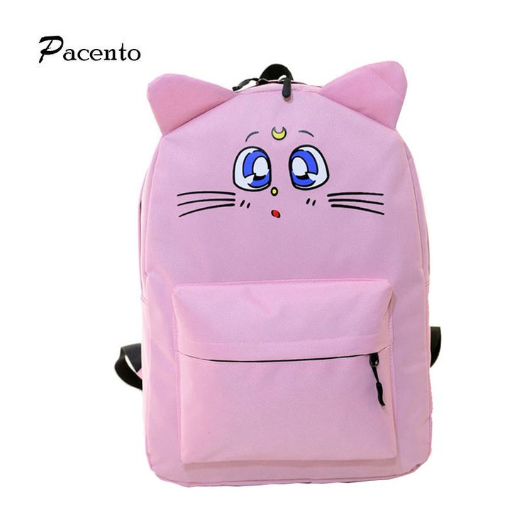 2017 Sailor Moon Samantha Vega Luna Backpack Cute Cat Backpacks Women Shoulder Book Bags Girl Kids Leather School Bag sac a dos     Tag a friend who would love this!     FREE Shipping Worldwide     Buy one here---> http://onlineshopping.fashiongarments.biz/products/2017-sailor-moon-samantha-vega-luna-backpack-cute-cat-backpacks-women-shoulder-book-bags-girl-kids-leather-school-bag-sac-a-dos/