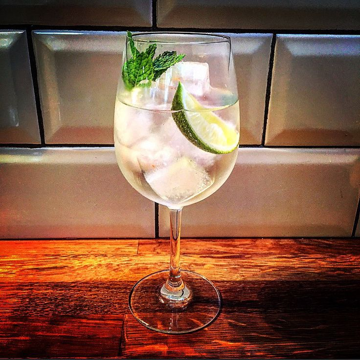 Martini Royale | Vermouth cocktail, Martini, Vermouth