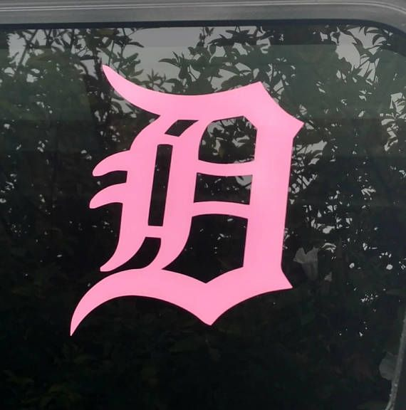 Best Baseball Decals Images On Pinterest Baseball Vinyls - Custom vinyl baseball decals