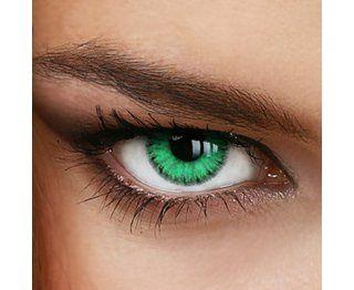 http://luxdelux.de/Farbige-Kontaktlinsen-Ever-Green-MIT-und-OHNE-Staerke-Power-von-Minus-1200-DPT-bis-Plus-500-DPT