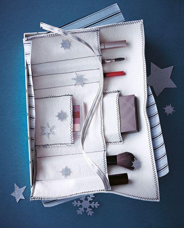 44 besten diy geschenke bilder auf pinterest geschenke. Black Bedroom Furniture Sets. Home Design Ideas