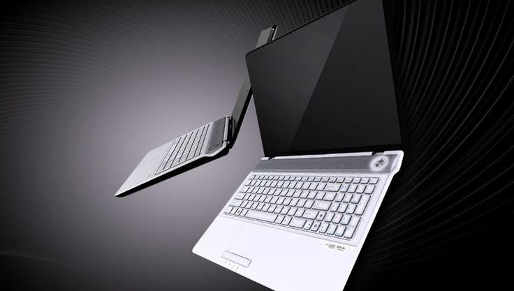 Daftar Harga Laptop Asus Wajib Anda Ketahui