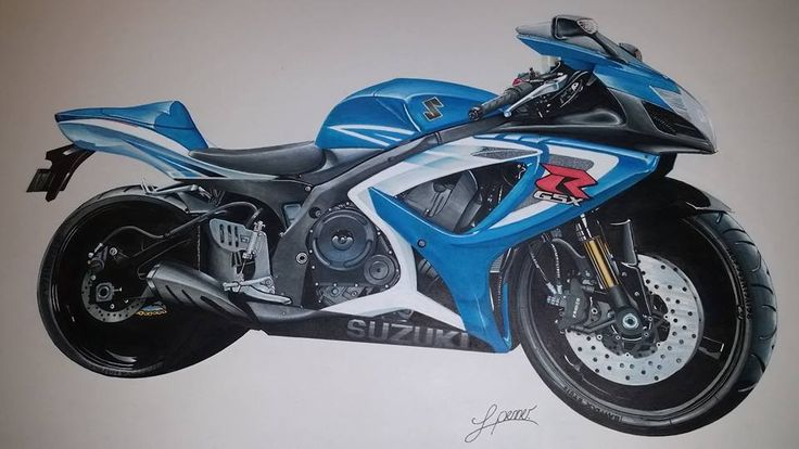 25 Best Ideas About 2007 Gsxr 750 On Pinterest Gsxr 750