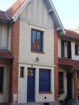 La Butte aux Cailles in Paris - Butte aux Cailles Neighborhood in Paris - Guide to Paris' La Butte aux Cailles Neighborhood