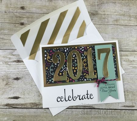 my crafty friends monday number of years the new year happy new year cards new year card cards