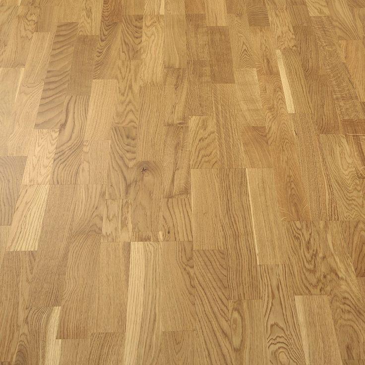 Image result for direct wood flooring boston oak