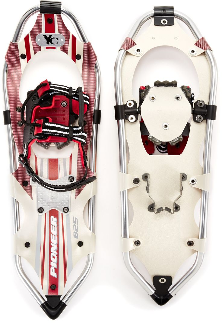 Bindings for line celebrity skis