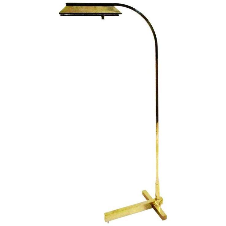 best 10+ floor reading lamps ideas on pinterest | ikea lamp
