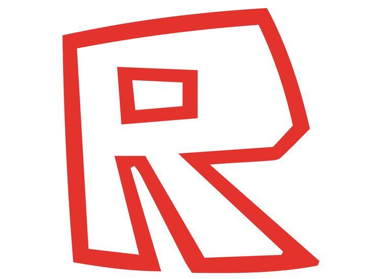 Color Roblox Logo | All logos world in 2019 | Logos ...