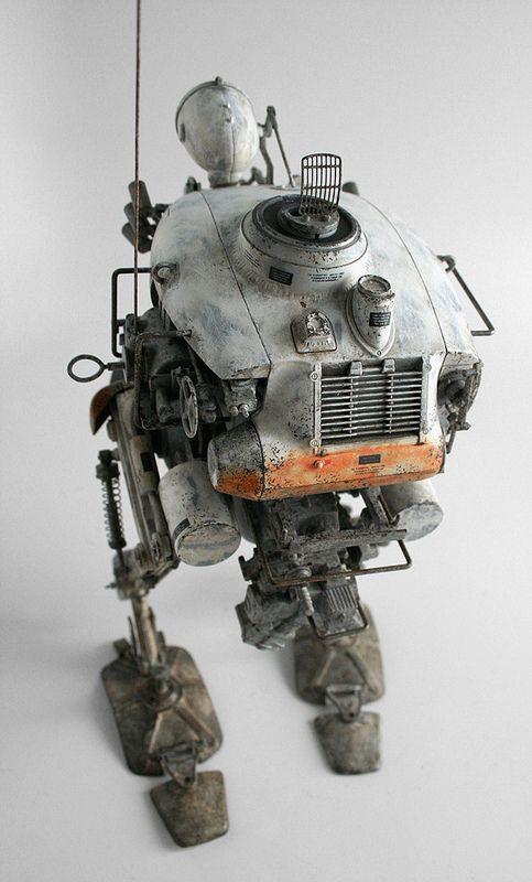 218 best images about maschinen krieger on pinterest models nitto and battle robots. Black Bedroom Furniture Sets. Home Design Ideas