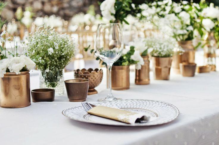 Esküvő a Kicsiházban