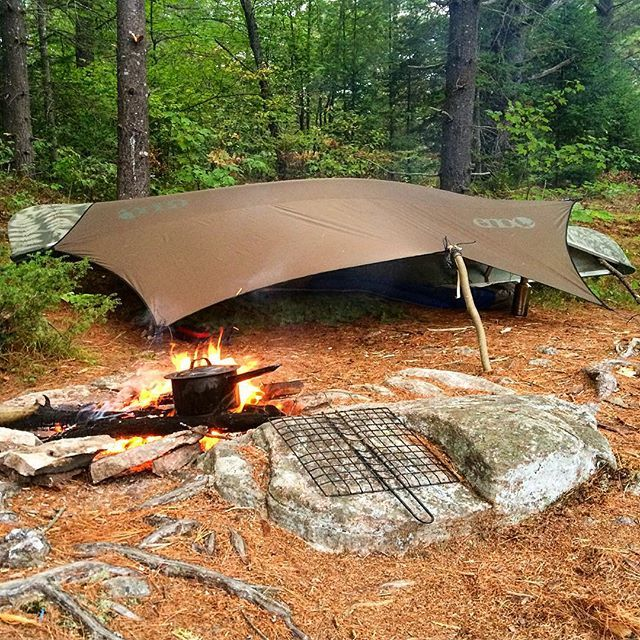 Camping Survival Skills: 1151 Best Camp Gear Images On Pinterest