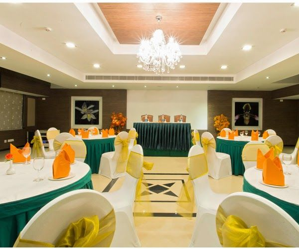Best Hotels In Velankanni :- Choose To Stay: Star Hotels in Velankanni:- Have a Pleasant Stay