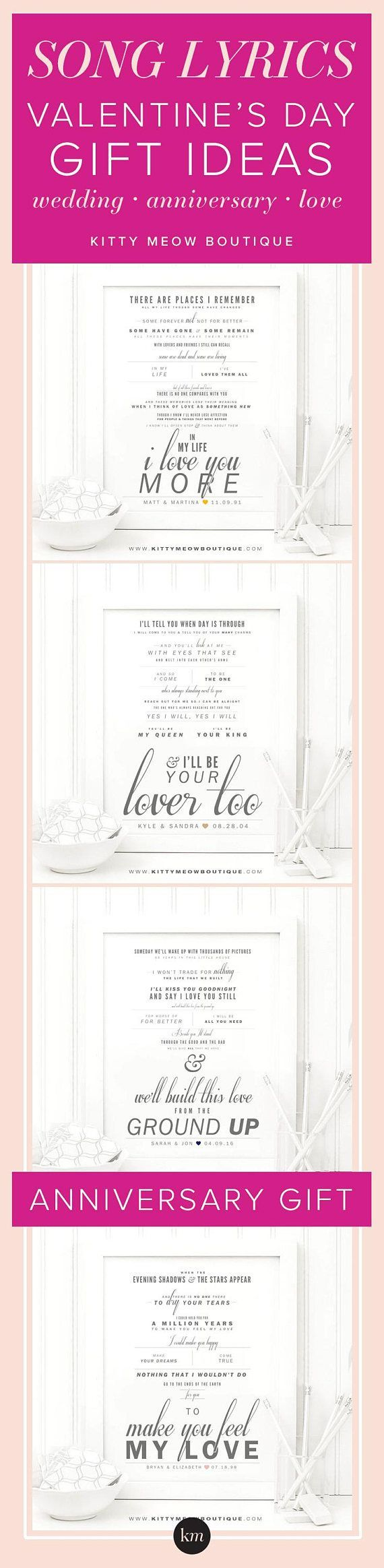 3476 best pretty party printables images on pinterest party dave matthews band good good time song lyric art print valentines day gift stopboris Images